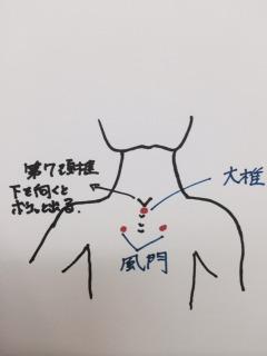 s_sankakukyu.jpeg